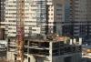 В ЖК «Одинбург» сократили срок строительства корпуса №3